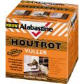 Alabastine houtrotvuller 500 gram 5096023