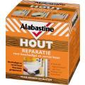 Alabastine houtreparatie 500gr 5096021