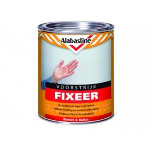 Alabastine voorstrijk hechting 1 L 1000 VHE