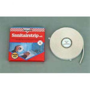 Alabastine sanitairstripwit 5 m SST 5
