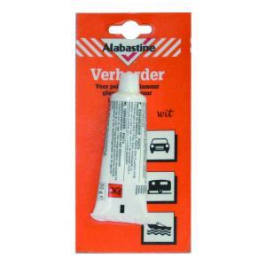 Alabastine plamuurverharder 30 VH 30 VH