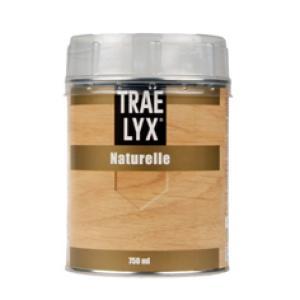 TraeLyx Naturel lak 2,5 L