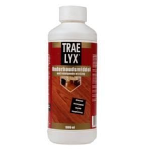 Trae-Lyx onderhoudsmiddel 1 L