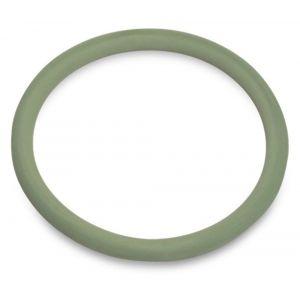VDL O-ring viton 16 mm groen - A51060915 - afbeelding 1