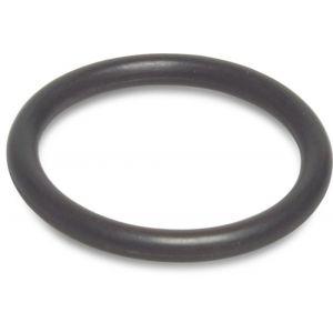 Bosta O-ring NBR 32 mm 7,5 bar zwart - A51060922 - afbeelding 1