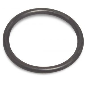 Mega O-ring NBR 16 mm zwart - A51060905 - afbeelding 1