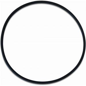MZ O-ring NBR 6 inch - A51060947 - afbeelding 1
