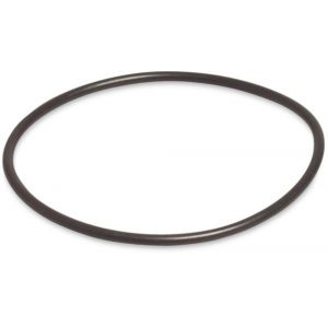 MZ O-ring NBR 2 inch type 10 O-ring - A51060950 - afbeelding 1