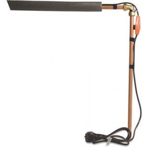 Hydro-Therm verwarmingslint 230 V 1 m - A51060890 - afbeelding 1