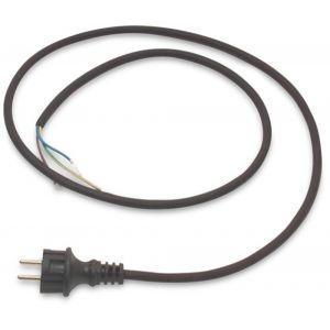 Bosta kabel met plug type 3 x 1 mm2 voor pompen tot 0,75 kW - A51060900 - afbeelding 1