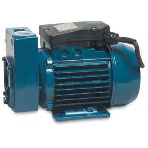 Foras brandstofpomp 1 inch binnendraad 230 V blauw zelfaanzuigend type PC80M - Y51060972 - afbeelding 1