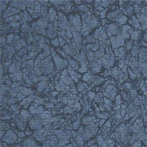 Elbe Exclusive Line zwembadfolie PVC sand pearl 25 m type Pearl (SBGD160) 1.65 m - Y51050187 - afbeelding 1