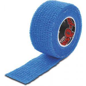 ResQ-Plast Professional blauw 2.6 m 25 mm - Y51050050 - afbeelding 1