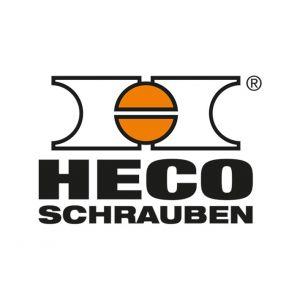 Heco-afstandhouder 3-5-7 mm set 24 stuks - Y50802173 - afbeelding 1