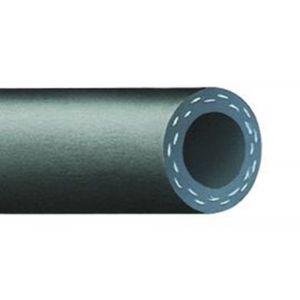 Baggerman Maskform EN 14594 anti statische rubber ademluchtslang 9,5x19 mm - Y50050993 - afbeelding 1