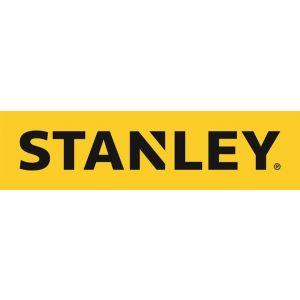 Stanley GL1 laser bril - A51020059 - afbeelding 2