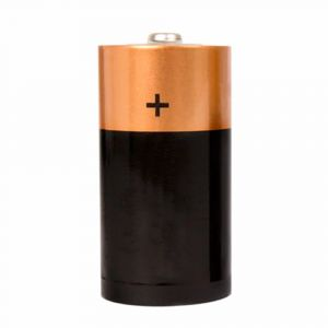 Stanley herlaadbare batterijen C 4 stuks - A51021964 - afbeelding 1