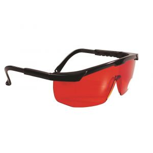 Stanley GL1 laser bril - Y51020059 - afbeelding 1