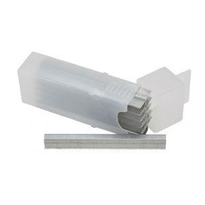 Stanley nieten 12 mm type CT 1000 stuks - Y51020015 - afbeelding 1
