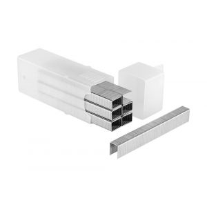 Stanley nieten 14 mm 9/16 inch type G 1000 stuks - Y51020037 - afbeelding 1