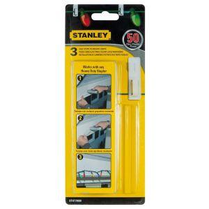 Stanley herbruikbaar ophangsysteem 50 stuks - Y51021965 - afbeelding 1