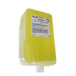 Orbis cremezeep voor cremezeepdispenser fles 1000 ml - Z10079030 - afbeelding 1