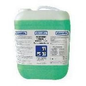 Orbis reinigingsmiddel 10 L voor eenschrijfs reinigingsmachine - Z10017427 - afbeelding 1