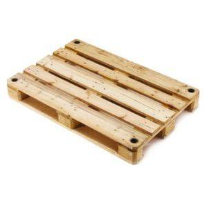 Orbis speciale houten pallet HxLxB 146x1200x800 mm - Z10014212 - afbeelding 1