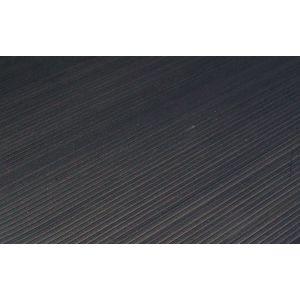 Orbis rubberen ribloper voor nuttige afmeting lade BxD 450x600 mm - Z10074900 - afbeelding 1