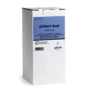 Orbis handcrème beschermend 0,7 L voor dispenser - Z10089850 - afbeelding 1