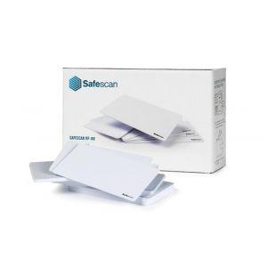 Orbis RFID-kaarten 1 set = 25 stuks - Z10099155 - afbeelding 1