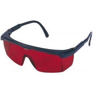 Hultafors LB laserbril - Y50150001 - afbeelding 1