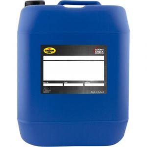 Kroon Oil Kroontex SDC conserveringsvloeistof 30 L can - A21500058 - afbeelding 1