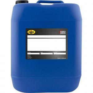 Kroon Oil Universal Cleaner A ontvetter reiniger universeel 30 kg bus - Y21500031 - afbeelding 1