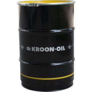 Kroon Oil Copper + Plus corrosiebeschermingsmiddel montagepasta 50 kg drum - A21500008 - afbeelding 1