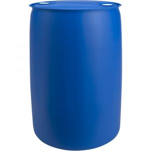 Kroon Oil Coolant Non-Toxic -45 B koelvloeistof 208 L vat - A21501032 - afbeelding 1