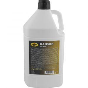 Kroon Oil Hansop Yellow handreiniger cartridge 4 L - A21501030 - afbeelding 1