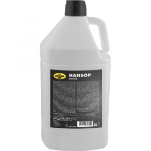 Kroon Oil Hansop White handreiniger cartridge 4 L - A21501029 - afbeelding 1