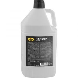Kroon Oil Hansop White handreiniger cartridge 4 L - Y21501029 - afbeelding 1