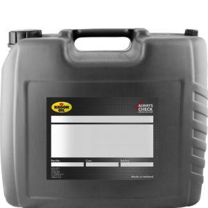 Kroon Oil Chainlube FGS 220 kettingsmeermiddel Food Grade H1 20 L emmer - A21500848 - afbeelding 1