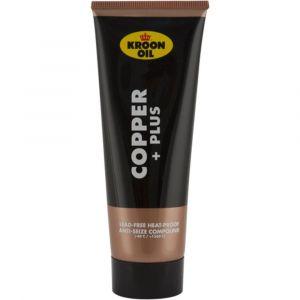 Kroon Oil Copper + Plus corrosiebeschermingsmiddel montagepasta 100 g tube - Y21501022 - afbeelding 1