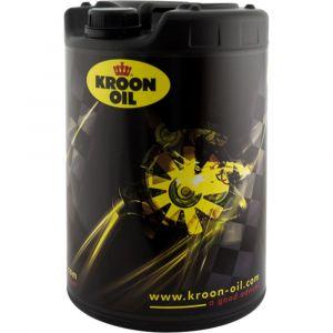 Kroon Oil Viscor NF kalibratievloeistof 20 L emmer - A21500055 - afbeelding 1