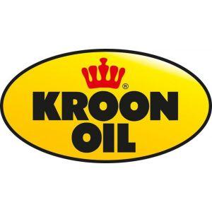 Kroon Oil 1000+1 Universal vochtverdringer smeermiddel 300 ml aerosol - A21500000 - afbeelding 2