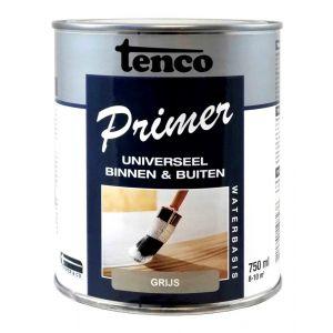 Tenco universele Primer waterbasis grijs 0,75 L - Y40710071 - afbeelding 1
