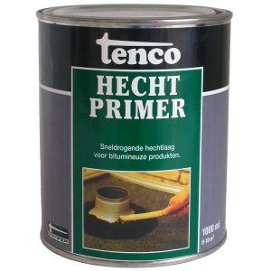 Tenco hechtprimer zwart 1 L - Y40710324 - afbeelding 1