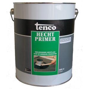 Tenco hechtprimer zwart 5 L - Y40710325 - afbeelding 1