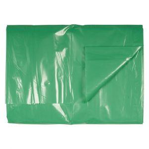 Master anti-slip folie 2x5 m groen - Y50400046 - afbeelding 1