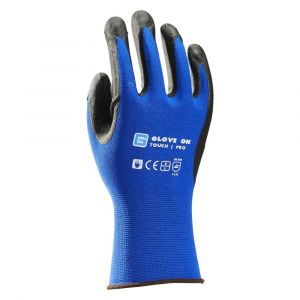Glove On Touch Pro handschoen maat 9 L - A50400061 - afbeelding 1