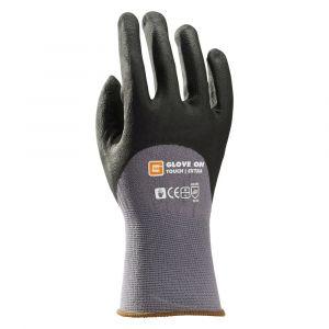 Glove On Touch Extra handschoen maat 9 L - Y50400065 - afbeelding 1