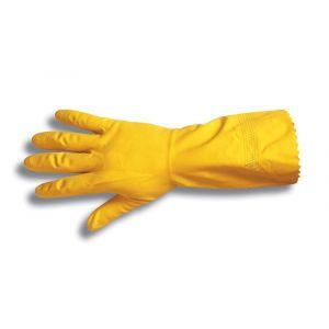 Basic 379 handschoen DPL Nova 35Y maat 10 - A50400934 - afbeelding 1